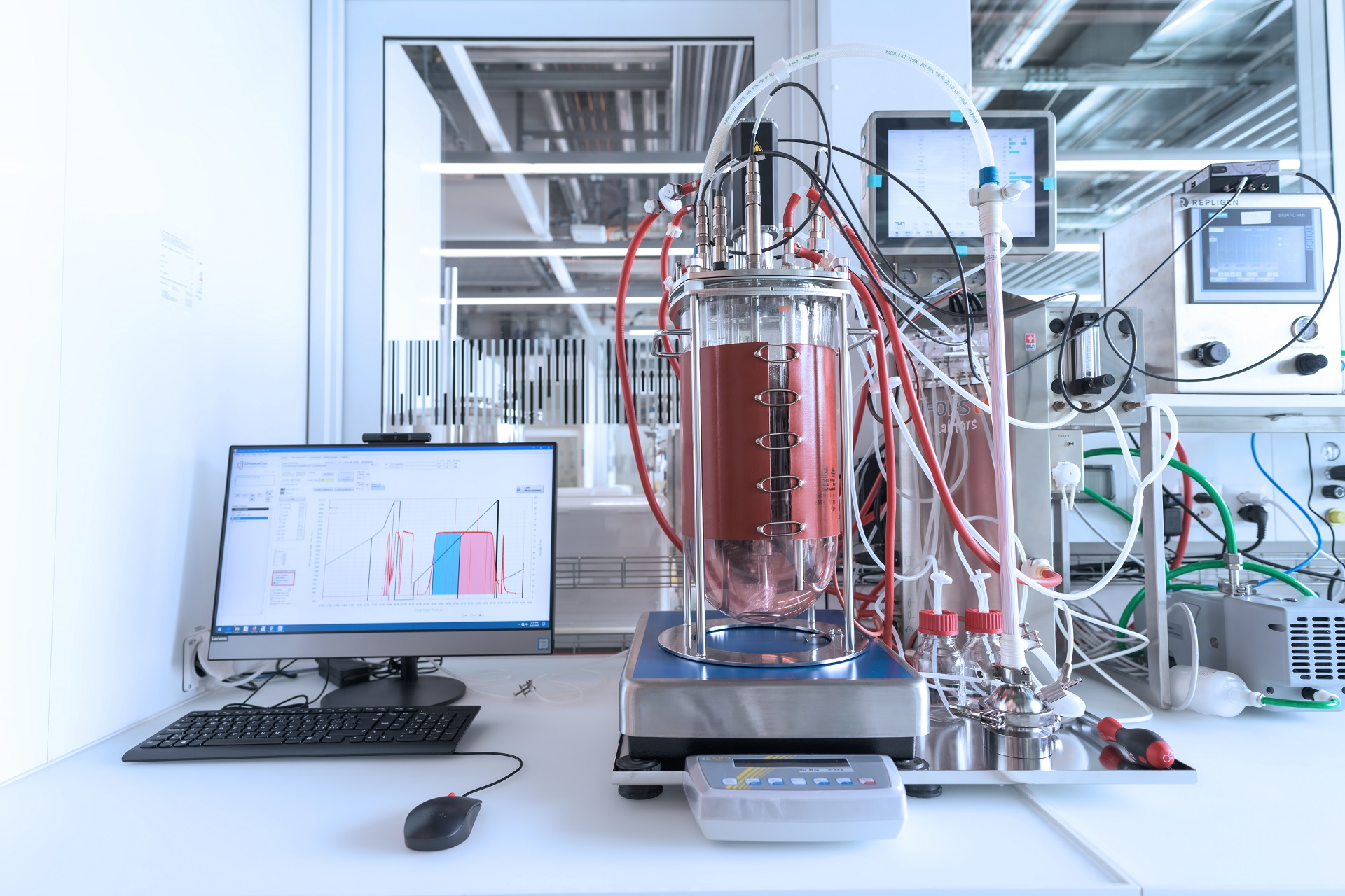 Bioprozesstechnik_web.jpg