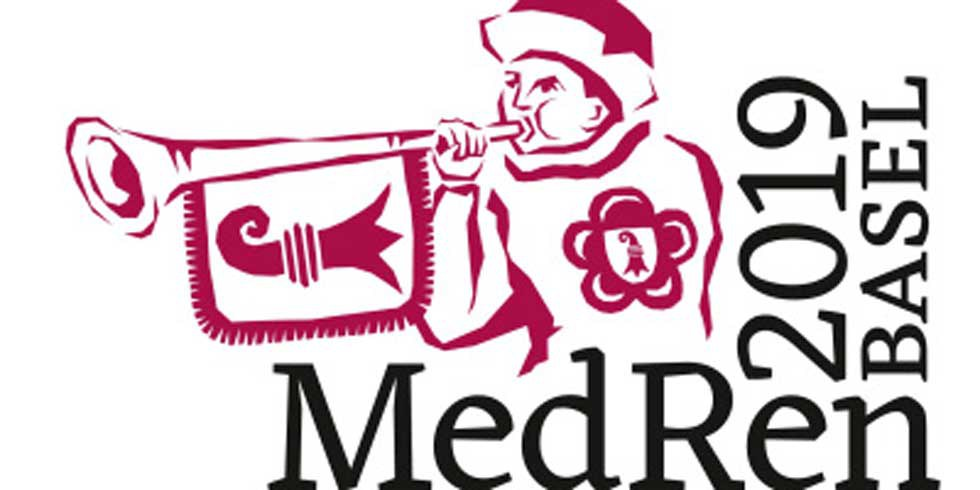 medren_logo_rgb_screen_small.jpg
