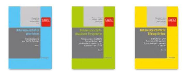SWISE_Buchreihe.jpg