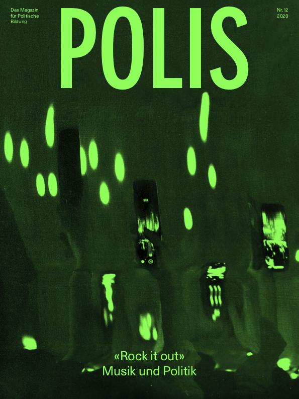POLIS_12_Musik und Politik_digital_COVER.PNG