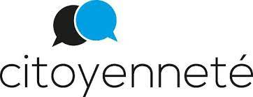 Logo Citoyennete.jpg