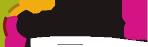 logo education21.png