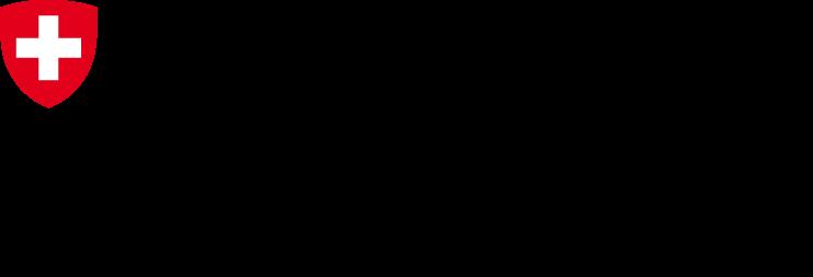 logo frb.png