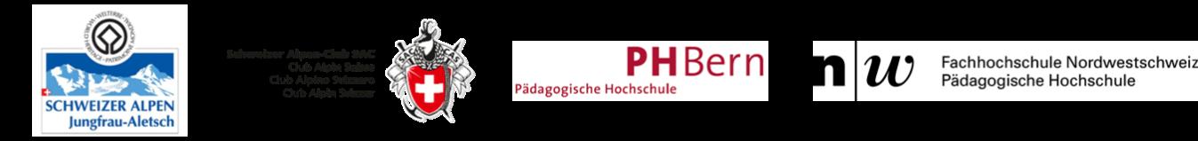 Logos_Aletsch.png