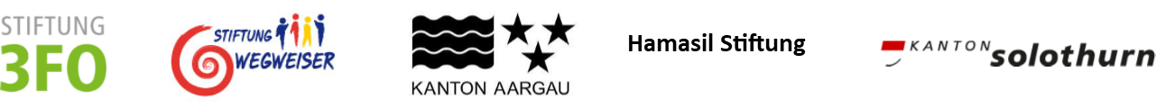 Logos_selen.png