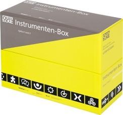 Querblicke_Instrumentenbox.jpg