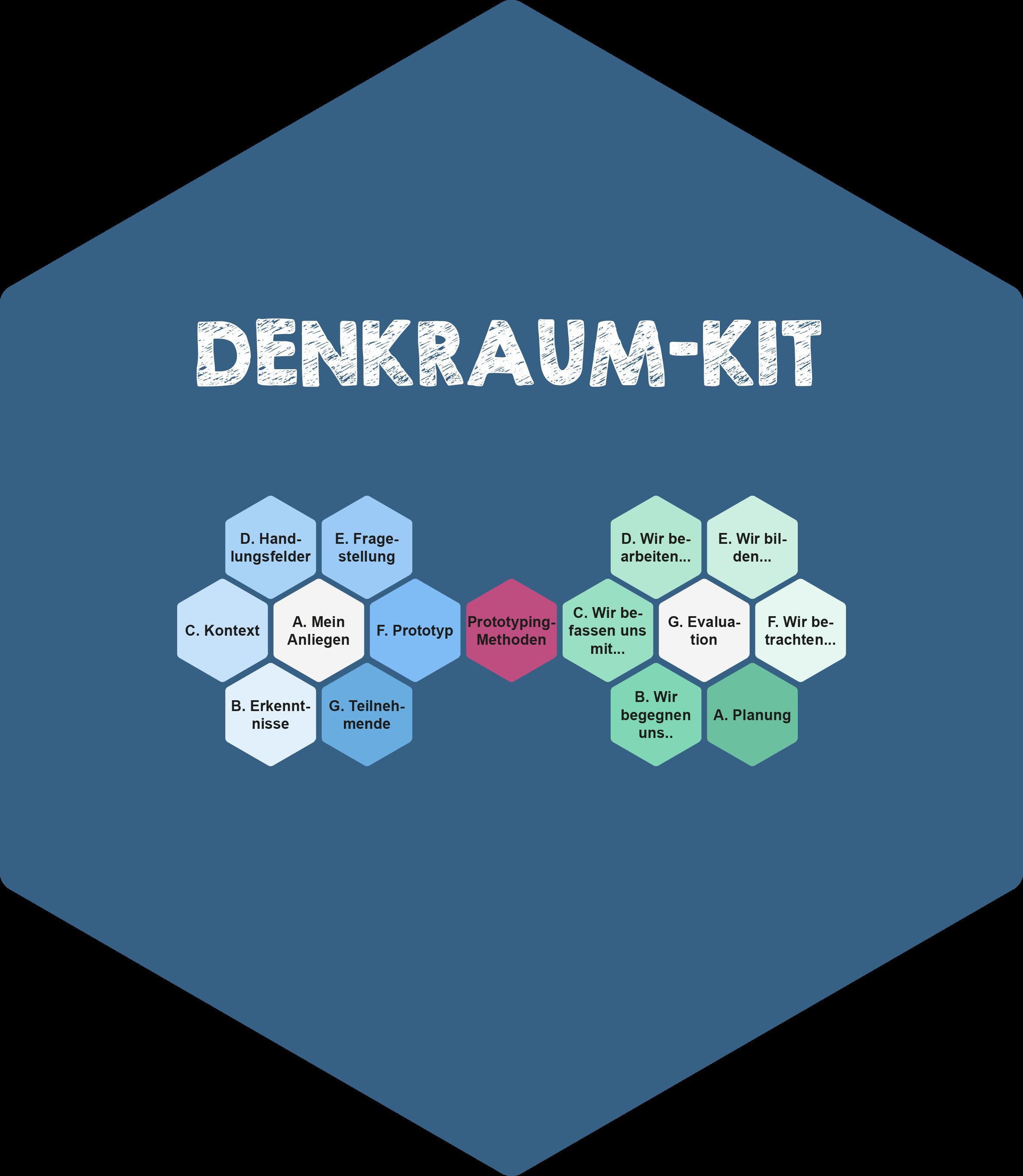 DenkART_II.png
