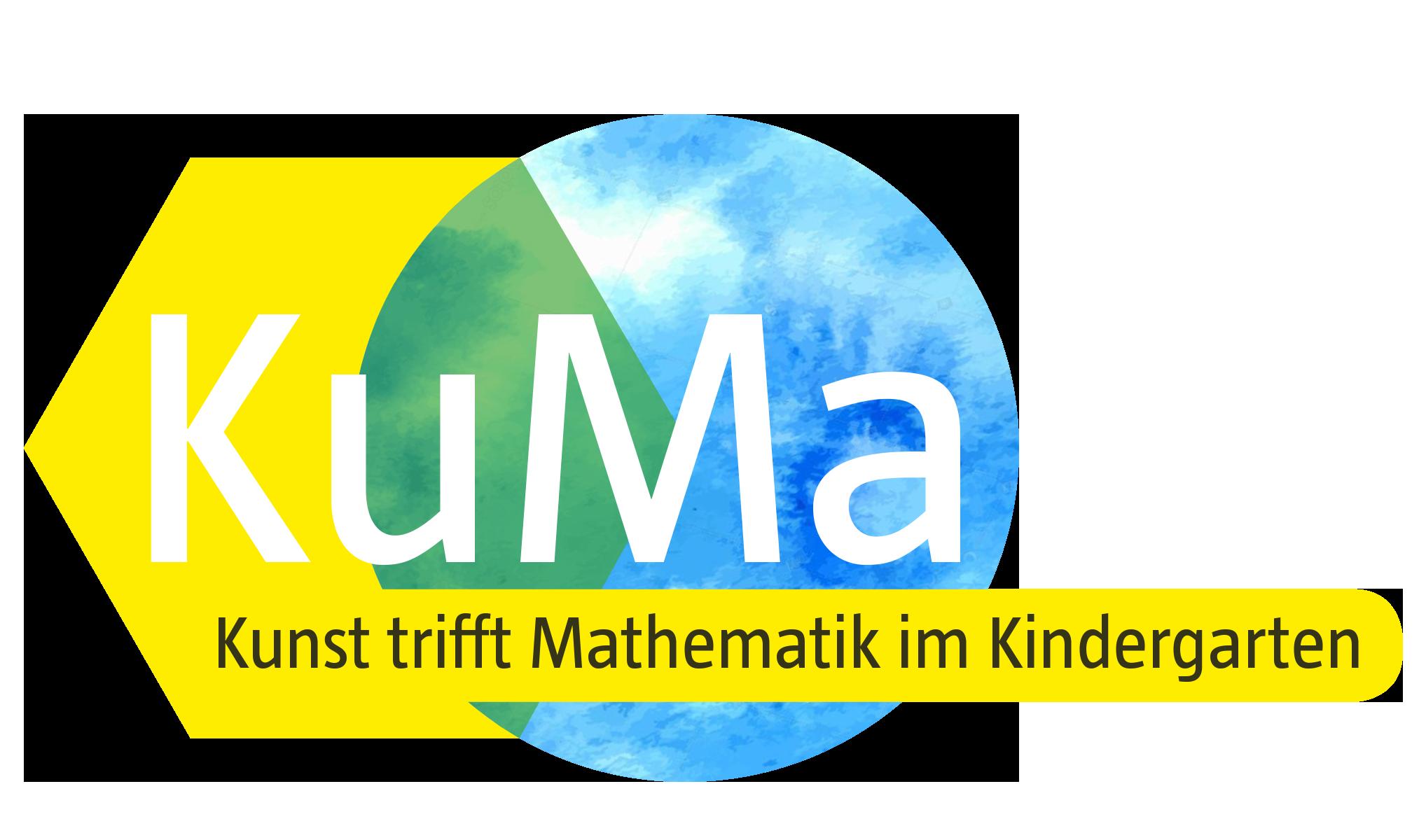 LogoKuMa_02.png