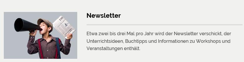 PmK_newsletter_2.JPG