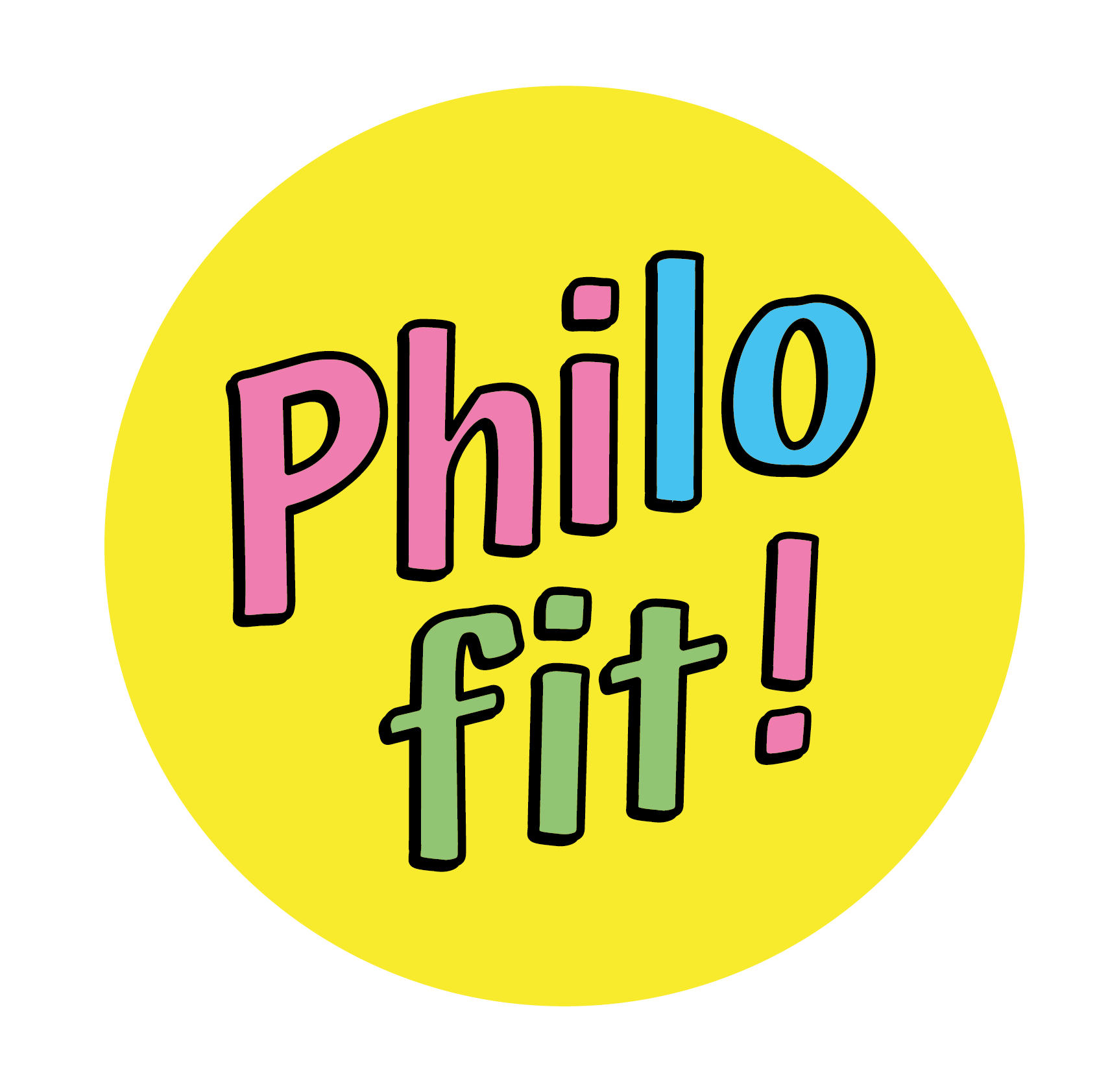 Logo Philofit.png