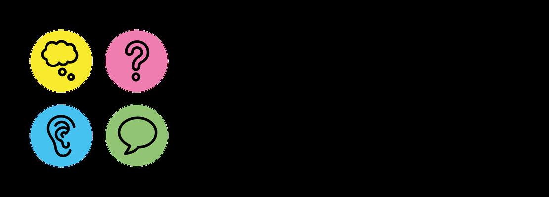 FPmK_Logo_farbe.png