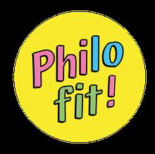 Philofit_Logo_farbe.png