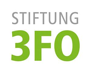 Stiftung3FO.jpg