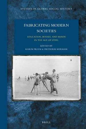 Publikation FabricatingModernSocieties.jpg