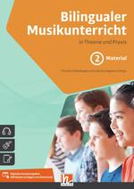 Band 2 Bilingualer Unterricht.jpg