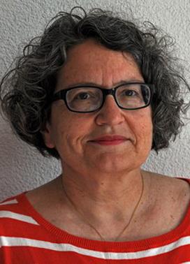 Esther Tschopp.png