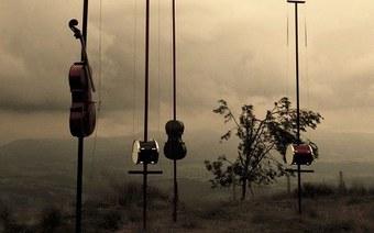 Antike Metamorphosen als Erklärungsmodell für Musikinstrumente und deren klangliche Wirkung