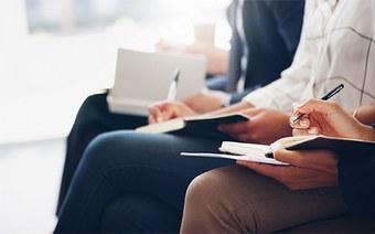 4. Fachtagung: Von der Schule zum Beruf   Schöne neue Arbeitswelt – Folgen für die Berufsfindung
