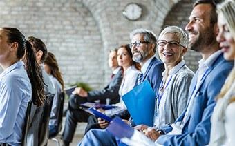 50 Jahre ISP – Auf dem Weg zu Learning Communities in Frühförderung, Logopädie und Schule