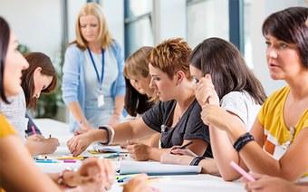 Fachdidaktisches Ergänzungsangebot zur Lehrplaneinführung Kanton Aargau