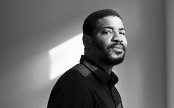 Hörstation «Artists on Africa»