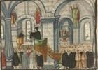 Glaubensspaltung und Reformationsgeschichte: Im Geschichtsunterricht ein Thema?