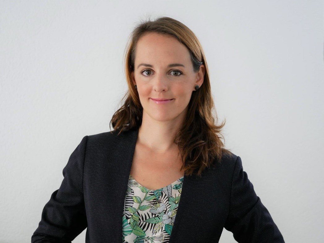 Christa Kappler