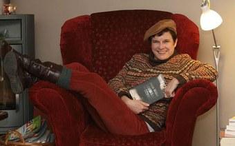 Lesefutter: Jugendliteratur im Gespräch