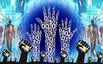 Online: 12. Aarauer Demokratietage - wissenschaftliche Tagung