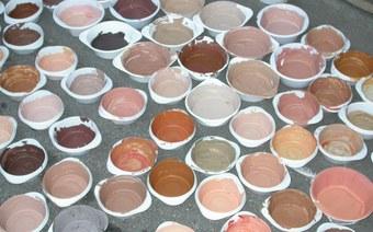 Significans - Farbe bekennen (Diversität im Test)