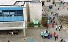 Störende Kinder – gestörte Schule!