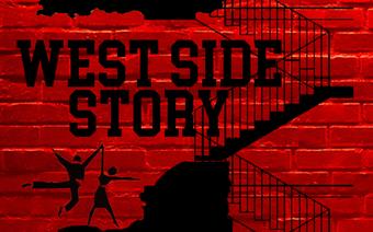 West Side Story – Musical von George Gershwin