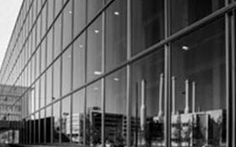 #ZeitsprungIndustrie. Das Themenjahr zur Industriekultur im Überblick