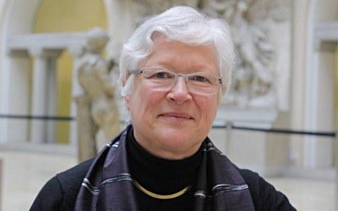 Béatrice Ziegler
