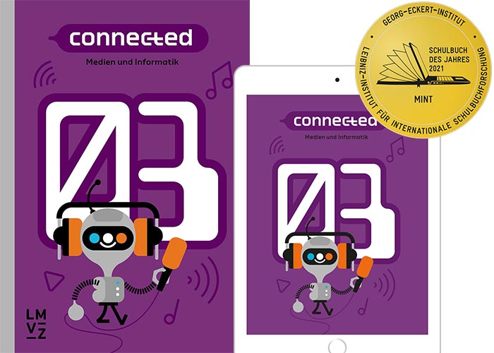 ConnectedSBdJ21neuneuneu.jpg