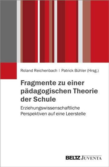 fragmente-pädagogische-theorie.jpg
