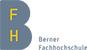 logo_bfh_kl.jpg