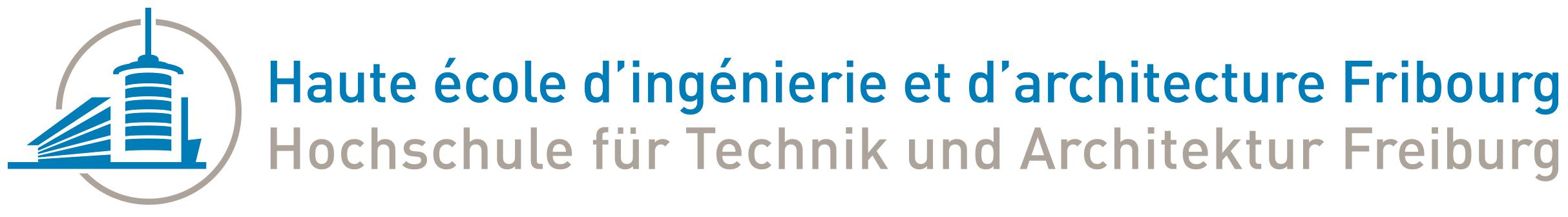 logo_heia-fr.jpg