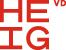 logo_heig-vd_kl.jpg