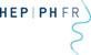 logo_hep-fr_kl.jpg
