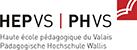 logo_hep-vs_kl.jpg