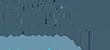 logo_hslu_kl.png