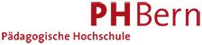 logo_phbern_kl.jpg