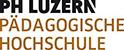 logo_phlu_kl.jpg