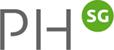 logo_phsg_kl.jpg