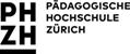 logo_phzh_kl.jpg