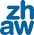 logo_zhaw_kl.jpg