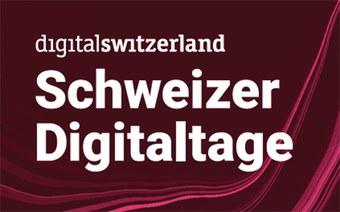 Angewandte Psychologie an den Schweizer Digitaltagen 2020