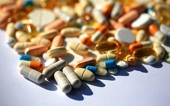 Wie denken die Schweizerinnen und Schweizer über Antibiotika?