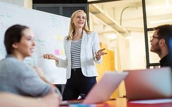 Blick aus der Praxis: So beurteilen HR-Spezialisten Assessment Center